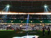 cœur rugby français Ile-de-France