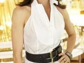 MICHELLE YEOH, Nouvelle ambassadrice Guerlain!