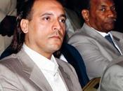 Libye piste clan Kaddafi