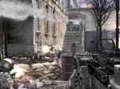 Modern Warfare gratuit l'achat Explications