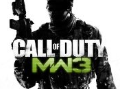 [Précommande] Call Duty Modern Warfare