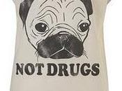 Pugs, drugs