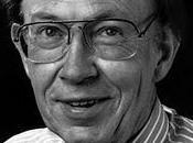 Auteur hommage Albert Weinberg