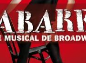Welcome back Cabaret