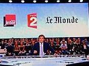 Aubry s'inquiète France va-t-elle faire empapaouter Hollande