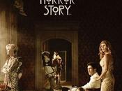 American Horror Story [Contre Critique Pilot]