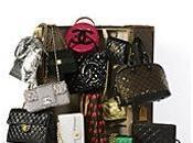 """vente Artcurial octobre 2011 mode """"Chanel Vuitton"""""""