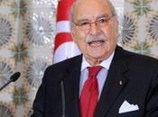 Tunisie: L'instance réformes clôt l'acte révolution