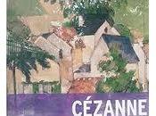 Cézanne Paris, musée Luxembourg