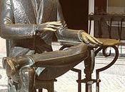 Fernando Pessoa, Quaresma déchiffreur
