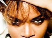Rihanna: nous réserve-t-elle avec nouvel album?