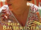 L'école saveurs, Erica Bauermeister