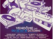 Concours Festival Rockomotives octobre Vendôme (41)