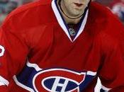 Canadiens Cole n'est sauveur selon MartinLe cour...