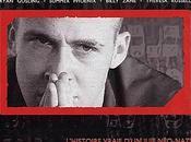 Danny Balint (2001) Henry Bean.