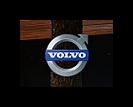 Volvo avec court extrait Breaking Dawn