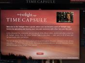 Twilight Time Capsule