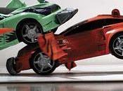 assurances auto représenté entre litiges avec assureurs 2010