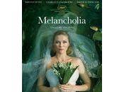 """Séance rattrapage: """"Melancholia"""", Lars Trier"""