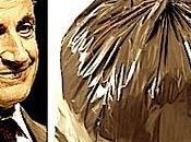 Quand Sarkozy raconte bobards jeunes
