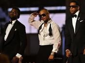 Jay-Z Kanye West, Niggas Paris (Remix Feat. T.I.)