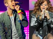 Coldplay Rihanna réunis Princess China