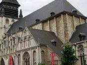 Eglise Notre-Dame-de-la-Chapelle