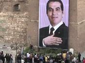 Engagement Citoyen dictature retour