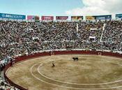 Quito matadors, seulement toreadors