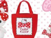Hello Kitty Selection