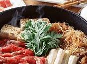 spécialités culinaire Kyoto