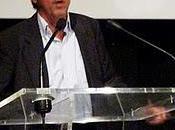 Francis Duvernay (photo JCH)J'ai relaté blog...