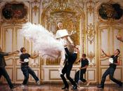 Goudemalion Rétrospective Jean-Paul Goude Musée Arts décoratifs