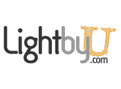 LightbyU donne design participatif