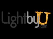 LightbyU donne design participatif
