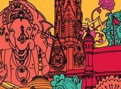 Inspiration venues d'Inde