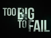 fail, film