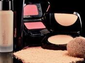 Maquiagem Natura Brasil (Concours Inside)