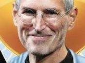Steve Jobs avait vraiment digérer Android