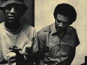 "Quincy Jones Bill Cosby ""The Original Sessions 1969"" Concord Records"