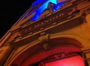 Manoir Paris l'expérience Qype peur… mouhahahaha