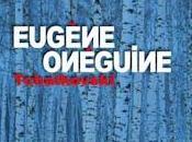 semaine faste pour l'art lyrique Québec Eugéne Onéguine Jean-François Lapointe l'Opéra Québec, Bryn Terfel l'Orchestre métropolitain Marianne Fiset symphonique Laval