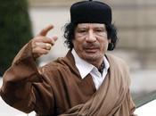 Kadhafi sodomisé, vidéo