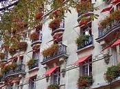 Journée patrimoine vivant l'Hotel Plaza Athénée