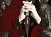 Chroniques Gardella Révolte Vampires Colleen Gleason