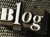 millions blogs part monde. dans tout cela!!!