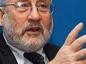 Joseph Stiglitz soutient Occupy Wall Street