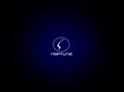 ZevenOS Neptune