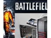 Concours Orange Jeux/Battlefield