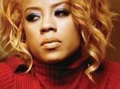 extraits nouvel album Keyshia Cole Woman Woman.